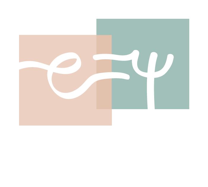 Logo d'Elisabet Kiefe, Praticienne Psychotérapeute